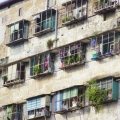 New Regulation On Renovation and Reconstruction Of Apartment Buildings